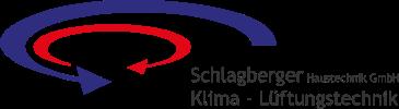 Schlagberger Haustechnik GmbH
